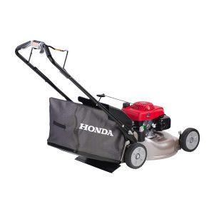 Tondeuse thermique Honda